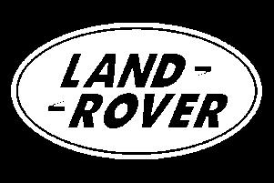 07 Land Rover