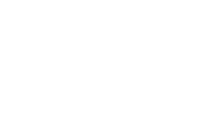 12 Hossein Mousavi Foundation