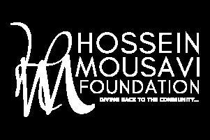 12 Hossein Mousavi Foundation